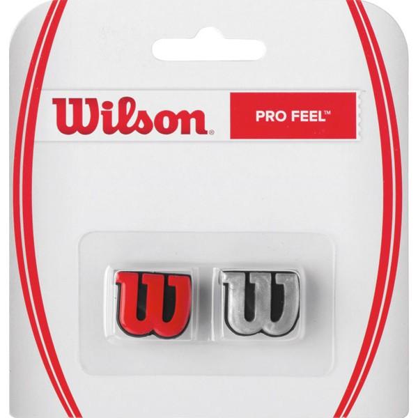 ANTI-VIBRATEUR WILSON PRO FEEL