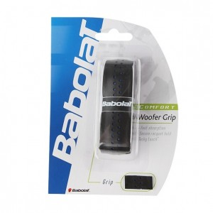 babolat-woofer-grip-black-blue-x1