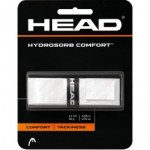 head_hydrosorb_comfort_wit
