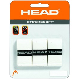 surgrips head xtreme blanc