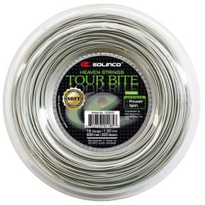 tour bite soft