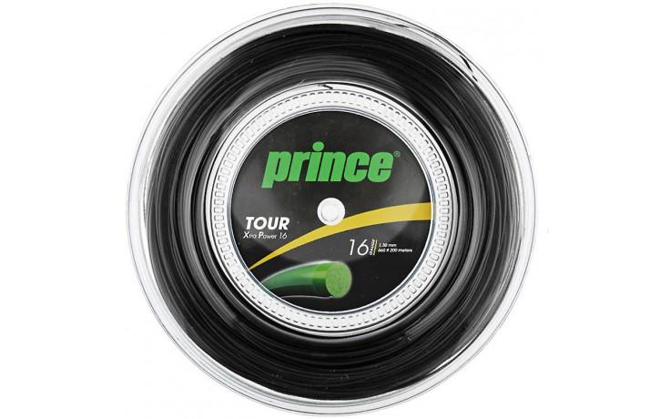 PRINCE TOUR XTRA POWER 16 200 M (1.3)