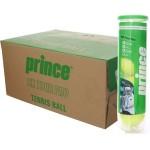 prince carton 18 tubes 4 balles nx tour pro