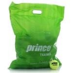 prince sachet 60 balles trainer