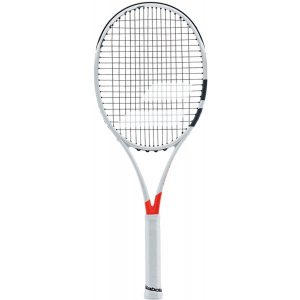babolat-pure-strike-team