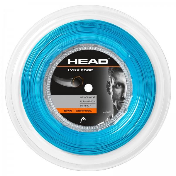 BOBINE HEAD LYNX EDGE (200 METRES)