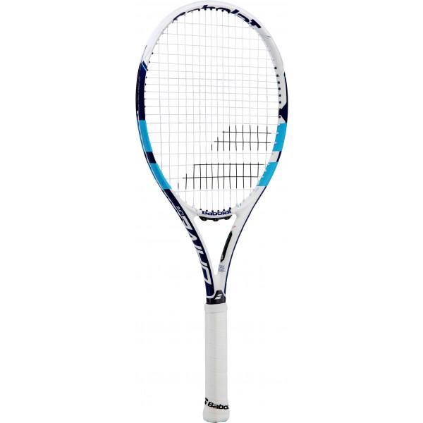 Sacs Tournoi de Roland-Garros Babolat Pure Drive blancs Xod1B4i8