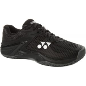 chaussures yonex 1