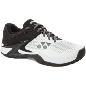 chaussures yonex 2