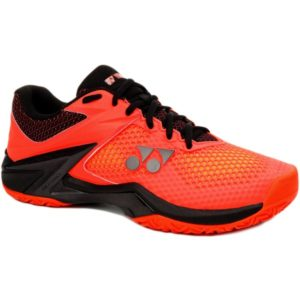 chaussures yonex 3
