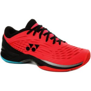 chaussures yonex 4