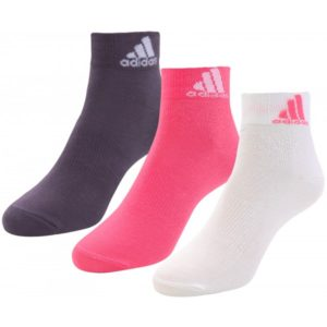 chaussettes adidas f