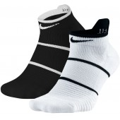 chaussettes nike f