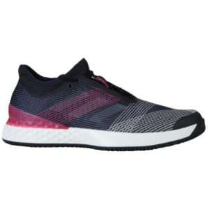 chaussures adidas 1