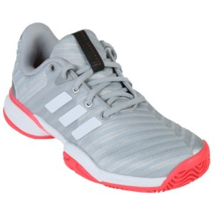 chaussures adidas a1