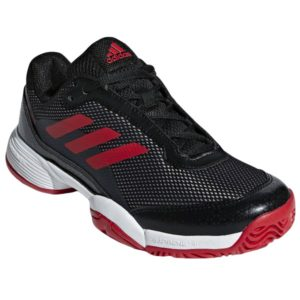 chaussures adidas a2