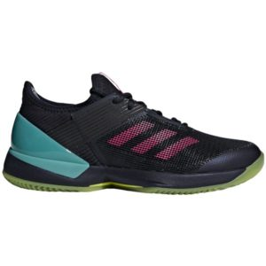 chaussures adidas f1