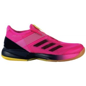 chaussures adidas f2