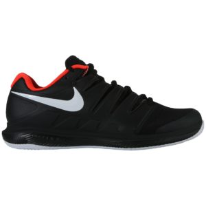 chaussures nike 2
