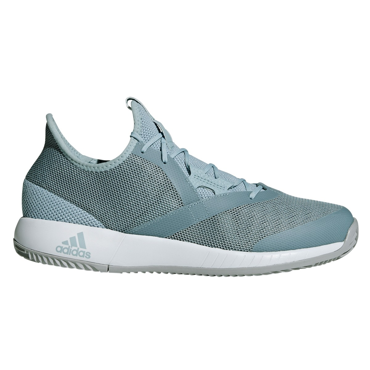 Chaussures adidas adizero defiant bounce terre battue