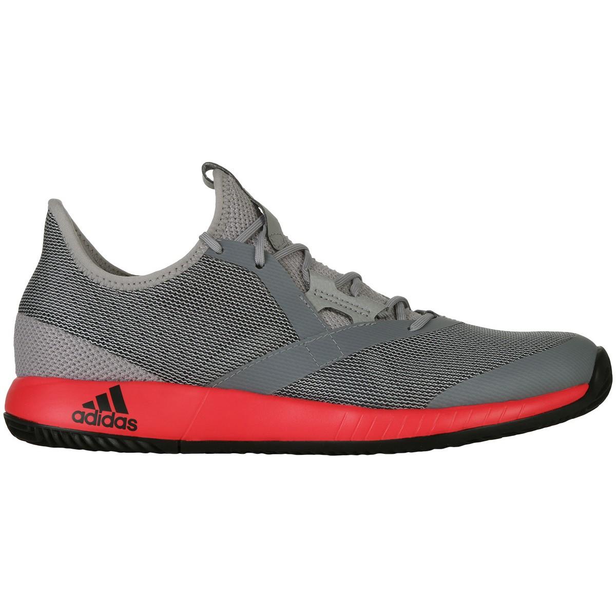 Chaussures adidas adizero defiant bounce terre battue