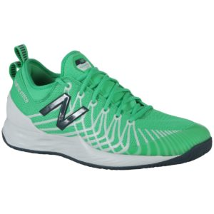 chaussures new balance 1