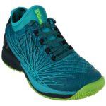 chaussures wilson 2