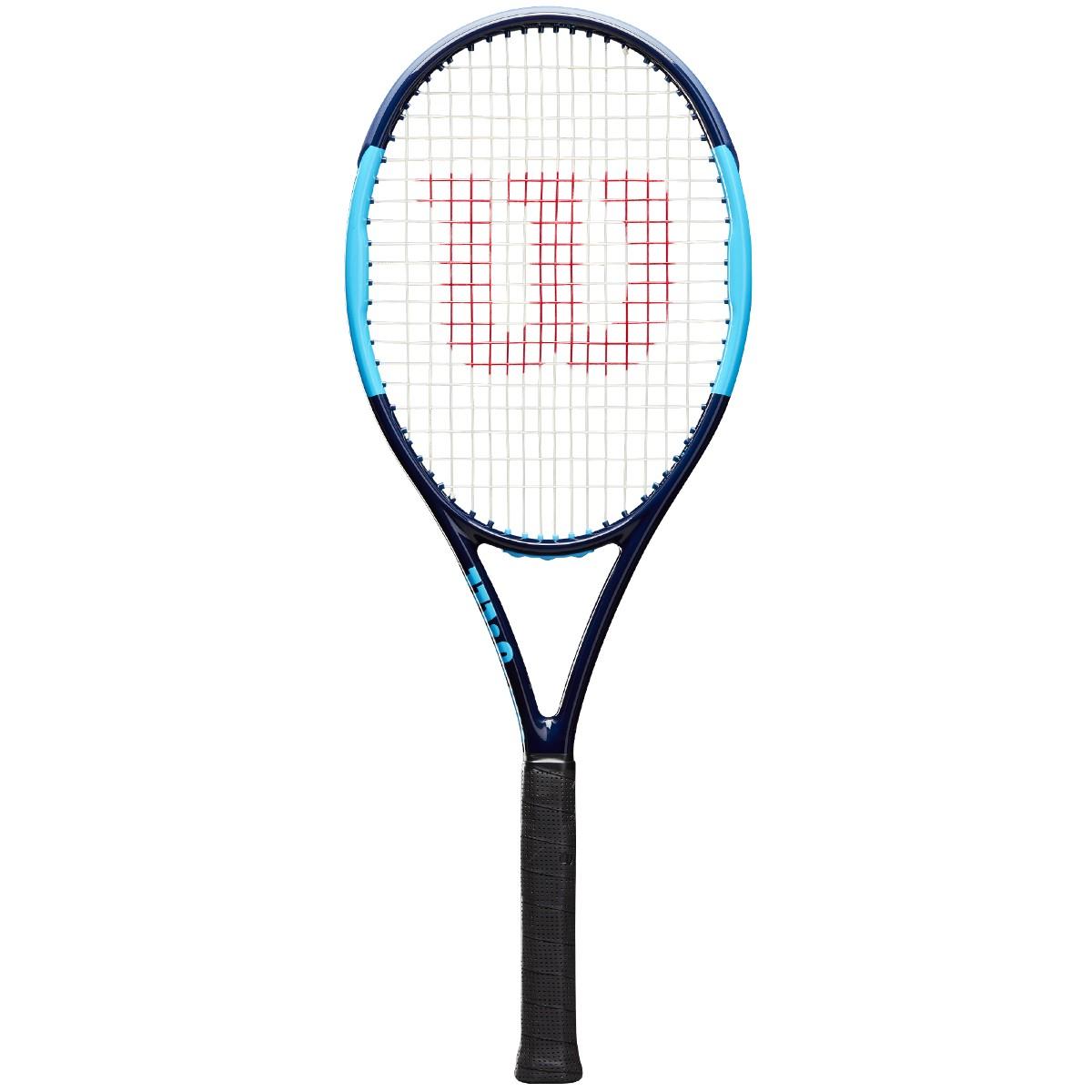 Raquette wilson ultra 95 countervail (309 gr)
