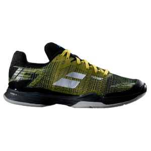 chaussures babolat 1
