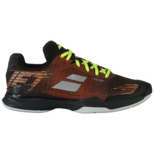 chaussures babolat 2
