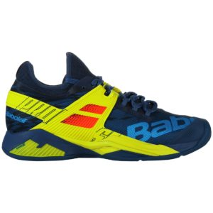 chaussures babolat 3