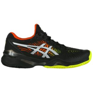 chaussures asics 1