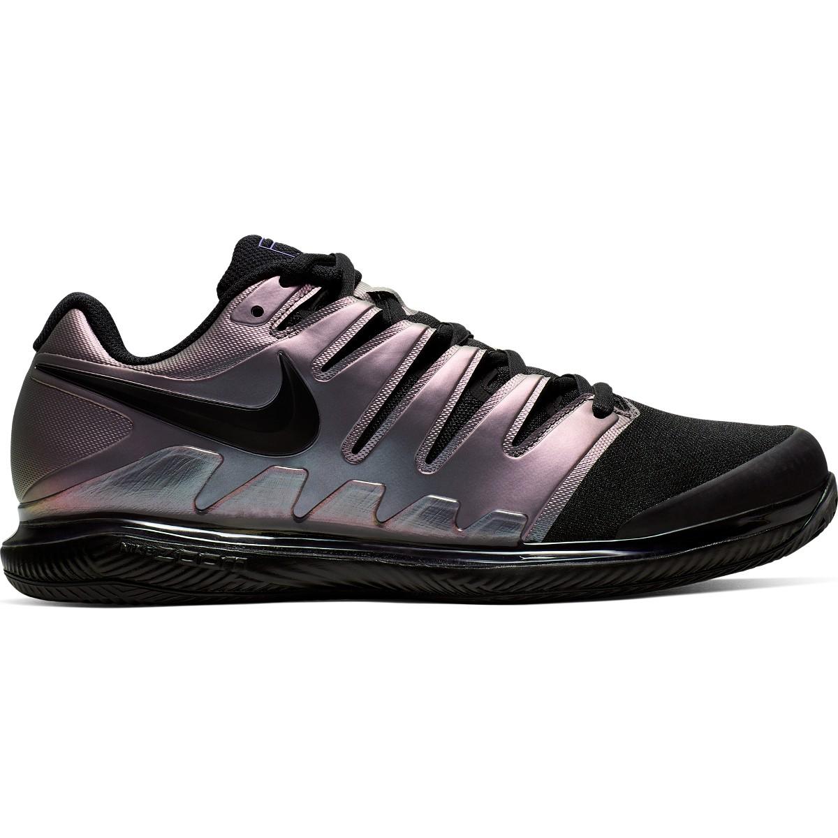 Chaussures nike air zoom vapor 10 terre battue