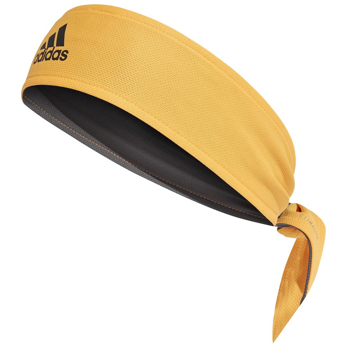 Bandana adidas tennis