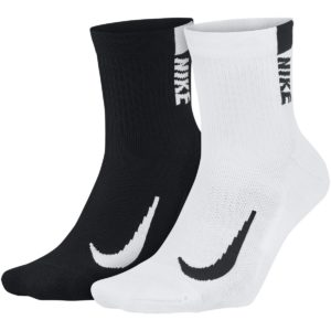 chaussettes nike 2