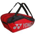sac yonex 1
