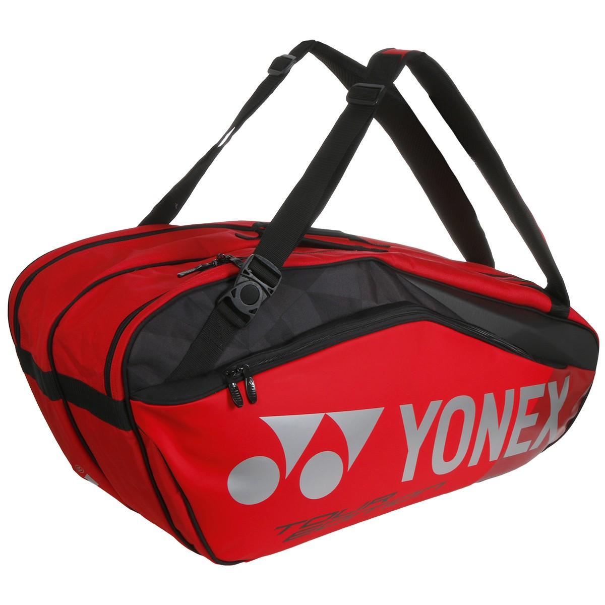 Sac de tennis yonex pro 9826ex 6r