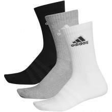 chaussettes adidas