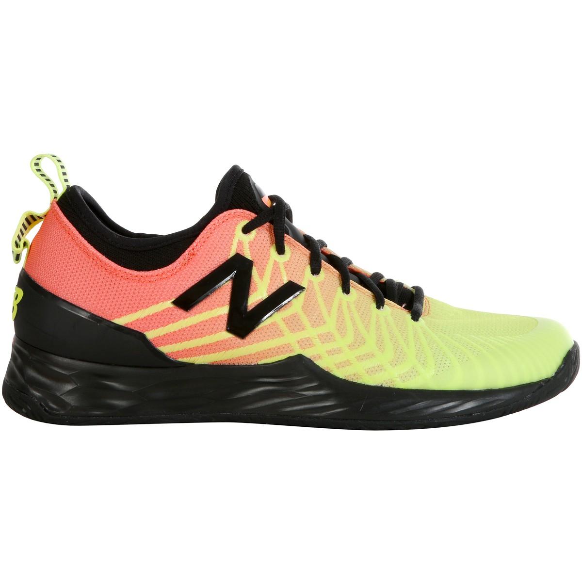 Chaussures new balance lav fresh foam miami toutes surfaces
