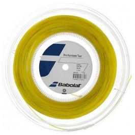 Bobine Babolat Pro Hurricane Tour 200m