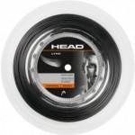 head_lynx_200m_anthracite