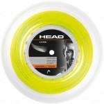 head_lynx_200m_geel_grijs