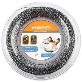 Bobine Head Rip Control 200M (1.2)