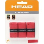 surgrip head xtremesoft rouge