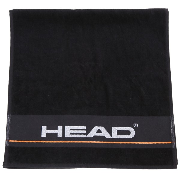 serviette head. Black Bedroom Furniture Sets. Home Design Ideas