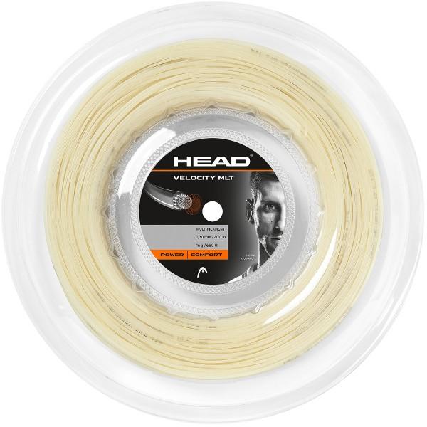 BOBINE HEAD VELOCITY MLT (200 METRES)
