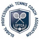 GLOBAL PROFESSIONAL TENNIS COACH ASSOCIATION