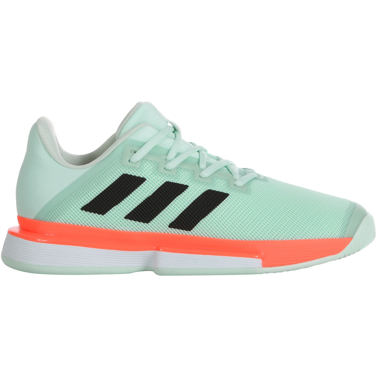 solematch toutes surfaces adidas bounce Chaussures n0wPkO