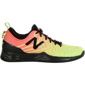 chaussures nb 1