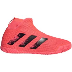 chaussures adidas 2